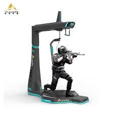 2019 Omni Directional Treadmill Virtual Reality Equipment Games,Kat Walk Vr  Treadmill Simulator For Sale - Buy Vr Simulator,Vr Treadmill For Sale,Kat  Walk Vr Product on Alibaba.com